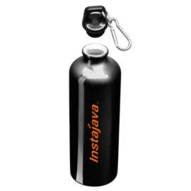 Instajava Sports Bottle 26 oz
